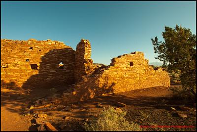 Wupaki Ruins 1