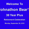 Bear's Retirement Celebration Rev 1