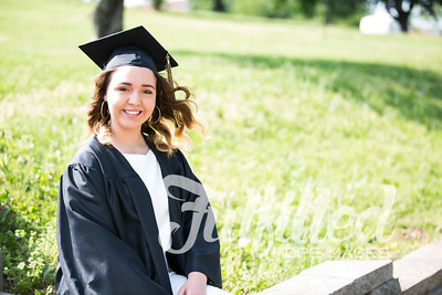 Johnee Cap and Gown Session (20)