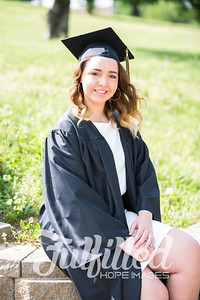 Johnee Cap and Gown Session (18)
