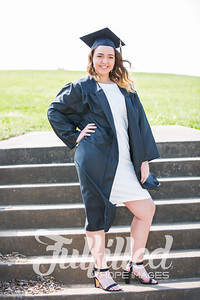 Johnee Cap and Gown Session (12)