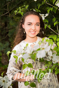 Johnee Spring Senior Session (24)