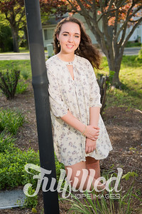 Johnee Spring Senior Session (15)