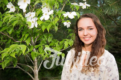 Johnee Spring Senior Session (17)
