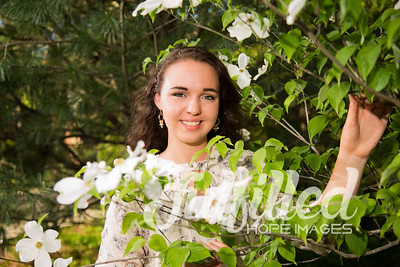 Johnee Spring Senior Session (19)