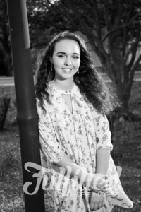 Johnee Spring Senior Session (12)