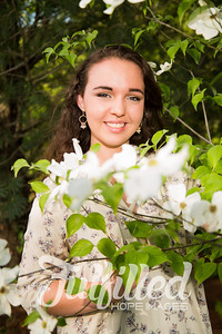 Johnee Spring Senior Session (23)