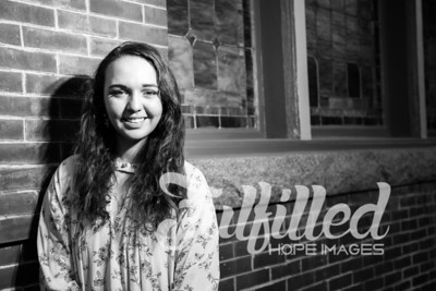 Johnee Spring Senior Session (28)