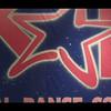 Starstruck - Video