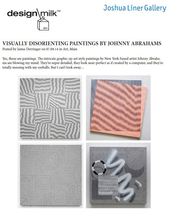 Abrahams_DesignMilk_July2014.pdf