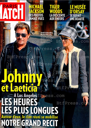 paris match couverture-btfpress_DxO