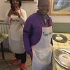 Ms  S  Williams Pasta