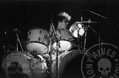 Johnny-Winter-1984-BW_17