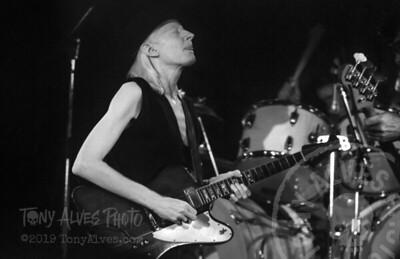 Johnny-Winter-1984-BW_20