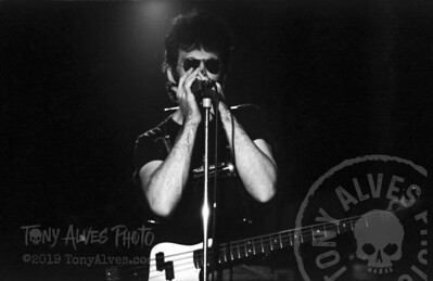 Johnny-Winter-1984-BW_12