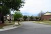 Abberley Township Alpharetta Neighborhood (6)