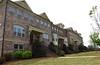 Abberley Township Alpharetta Neighborhood (4)