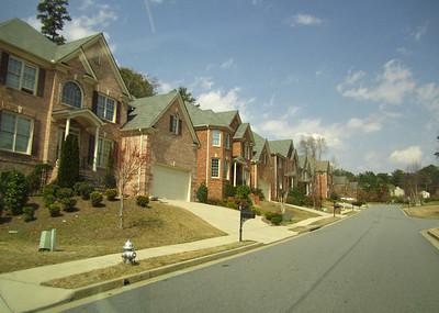 Abbotts View Johns Creek Neighborhood (6)
