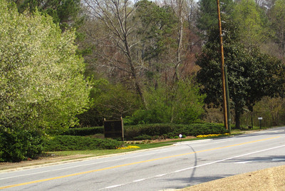 Abbotts View Johns Creek Neighborhood (18)