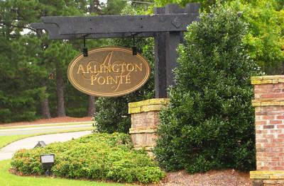 Arlington Pointe Johns Creek GA