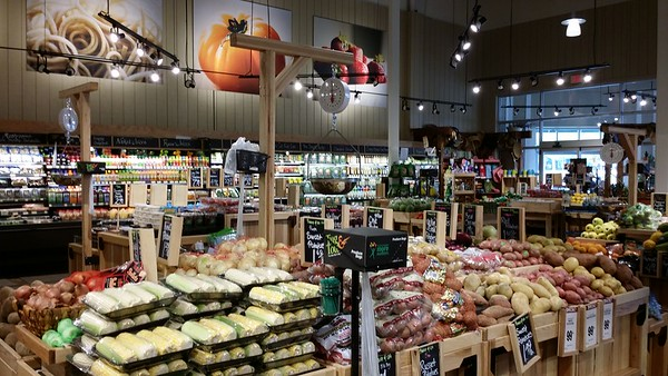The Fresh Market Old Alabama Road (3)