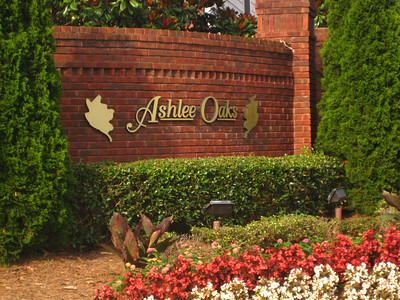 Ashlee Oaks Johns Creek Neighborhood (6)