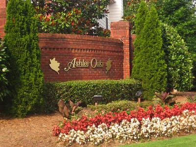 Ashlee Oaks Johns Creek Neighborhood (7)