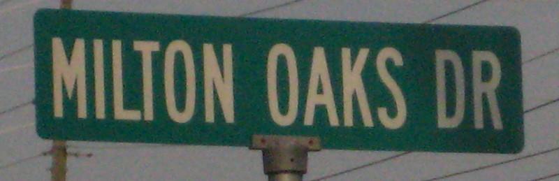 Ashlee Oaks Johns Creek GA