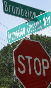 Brumbelow Crossing-Johns Creek Georgia (3)