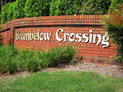 Brumbelow Crossing-Johns Creek Georgia (4)