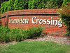 Brumbelow Crossing-Johns Creek Georgia (4)