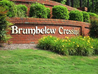 Brumbelow Crossing-Johns Creek Georgia