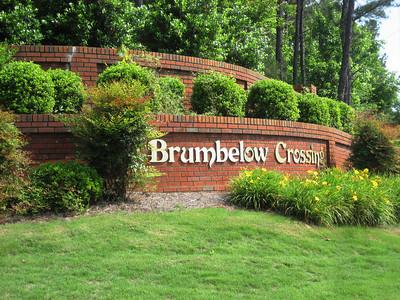 Brumbelow Crossing-Johns Creek Georgia (5)