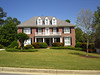 Cambridge Johns Creek Neighborhood John Wieland Homes (15)