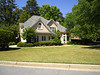 Cambridge Johns Creek Neighborhood John Wieland Homes (10)