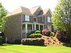 Cambridge Johns Creek Neighborhood John Wieland Homes (17)