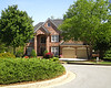 Cambridge Johns Creek Neighborhood John Wieland Homes (16)