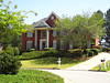 Cambridge Johns Creek Neighborhood John Wieland Homes (7)