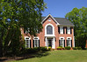 Cambridge Johns Creek Neighborhood John Wieland Homes (19)