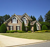 Cambridge Johns Creek Neighborhood John Wieland Homes (9)