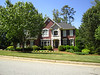 Cambridge Johns Creek Neighborhood John Wieland Homes (13)