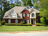 Cambridge Johns Creek Neighborhood John Wieland Homes (12)