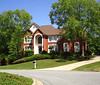 Cambridge Johns Creek Neighborhood John Wieland Homes (8)