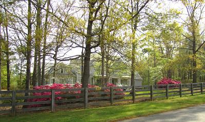 Cameron Crest Farms Johns Creek GA (10)