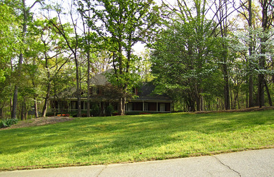 Cameron Crest Farms Johns Creek GA (12)