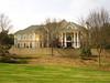 Cameron Crest Farms Johns Creek GA (19)