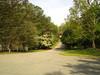 Cameron Crest Farms Johns Creek GA (15)