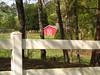 Cameron Crest Farms Johns Creek GA (14)