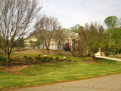 Cameron Crest Farms Johns Creek GA (17)
