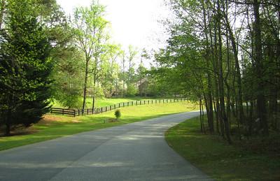 Cameron Crest Farms Johns Creek GA (25)